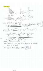postlecture notes - 1005 (3.5,3.7).pdf
