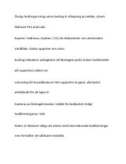 FR BEST DOCUMENTS.en.fr_003731.docx