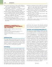 Appendix-E-Chapter-II-5-2-Nonthrombogenic-Treatments-and-Strategies_2012_Biomaterials-Science-Third-