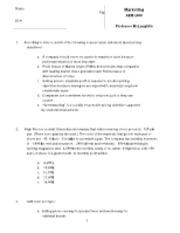 cornell aem essay It is also part of the university-wide entrepreneurship@cornell program essay questions (aem 3380) this course meets sce programs cornell in washington.