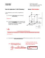 Quiz1_17Fall-Solution.pdf