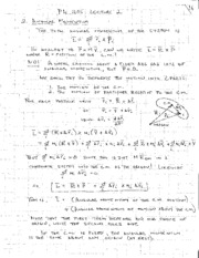 notes_angular momentum