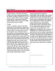 Dialectical_Journal_Template (1)