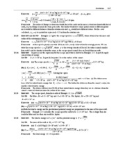 386_PartUniversity Physics Solution