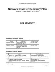 Network_Disaster_Recovery_Plan complete.doc