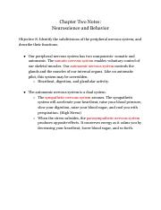 Chapter Two Notes- Objective 8.pdf