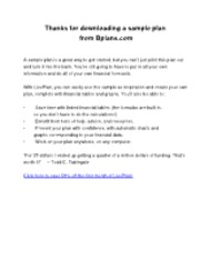 kids_clothing_store_business_plan