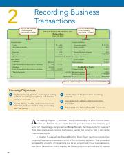 CHAPTER 2  Recording Business Transactions.pdf