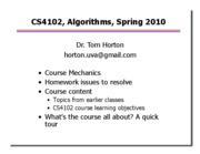01-course-intro.ppt