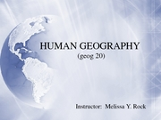 Lecture_1__Intro_to_Human_Geog__Jan14