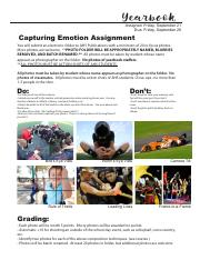 Photo Assignment_Yearbook.pdf