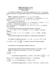 SOLUTIONS_Assignment_2_W16
