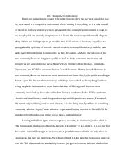 RST Two Escobars Paper.docx