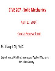 Review-%20Final