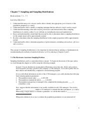 Ch7notes.pdf