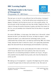13971746-Gurus-of-Management-Bill-Gates