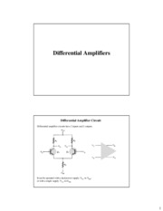 differential_amplifiers-2p