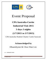 KL-industrial-visit-2015-proposal-CPAASC.docx