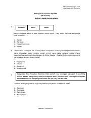 315219334-Contoh-Soalan-Hubungan-Etnik-Dan-Jawapan - MPU