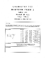 MIDTERM EXAM 1 NMP 252 SP11 - KEY scan