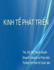 bai giang KTPT-4T.ppt