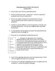 Study_Questions_lecture_3