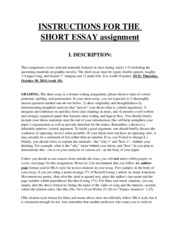 assess the idea that globalisation leads essay Write my essay | i need help with my school assignment write my essay we are the most trusted essay writing service.