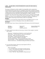 Lab 5_Computer Information Search_KIN 220 F16.docx