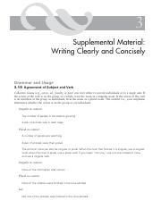 APA_Supplement_Grammar.pdf