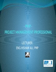 pmp-chapter5-140726033803-phpapp02