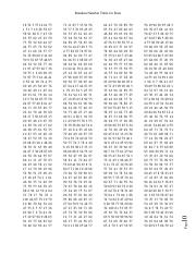 2 Random number table for stats.10.pdf