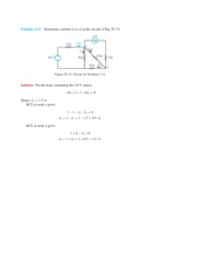 HW _2 Solutions