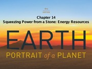 Earth4_lecturePPT_ch14