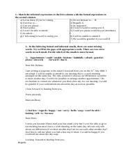 Short story essays online