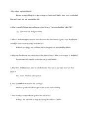 a sweatshop romance analysis