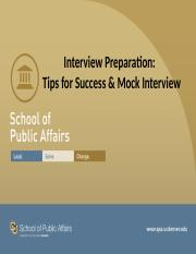 interview_prep_workshop