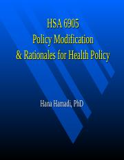 6) RationalesforHealthPolicy.ppt