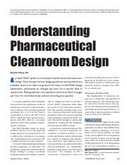 [Ashrae]_Understing_Clean_room_design(BookFi).pdf