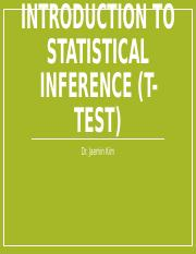 Introduction to Statistical Inference (t_test) students (1)