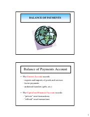 Balance of Payments Slides.pdf
