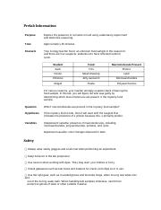 3209-02-10-student-guide (2).docx