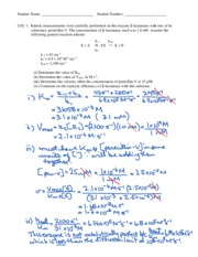 Midterm 2 Practice F2014 - Solutions - Page 1