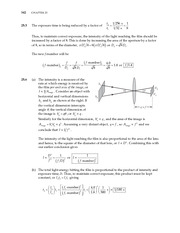 6_Ch 25 College Physics ProblemCH25 Optical Instruments