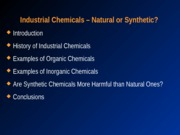 12.Industrial+chemicals (1)