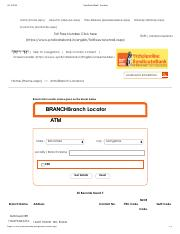 Syndicate Bank- Locators.pdf