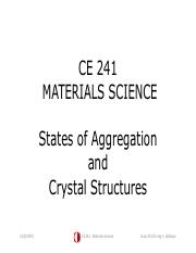 5_StatesofAggregationandCrystalSolidStructures_1.pdf
