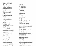 Formula sheet Completed-corrected.pdf