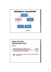 slides_session_5