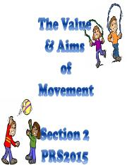 MOVEMENT+ACTIVITIES++SECTION+2 (1).pdf