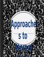 Approaches-to-Literary-Criticism.pptx